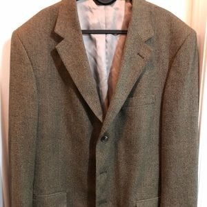 Jos. A. Bank Wool Sport coat